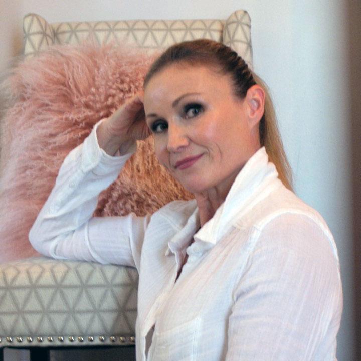 Valerie Ell
